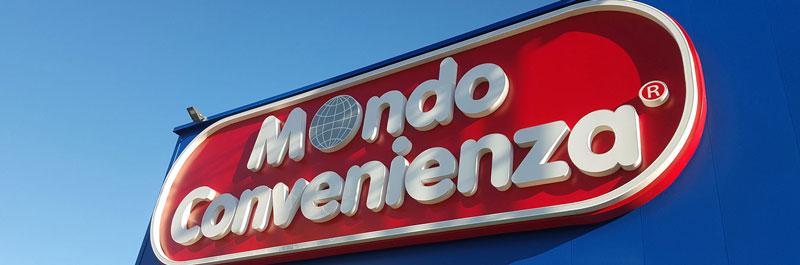 Mondo Convenienza Servizi Al Cliente